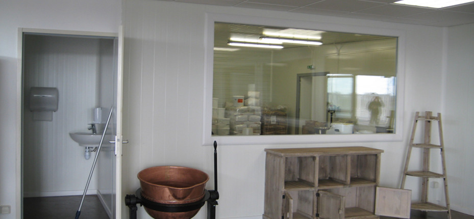 Chocolaterie-Ile-de-Ré-2--929x430
